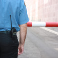 What makes MJAKE Security Guard Services Different