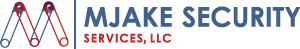MJAKE Security Services